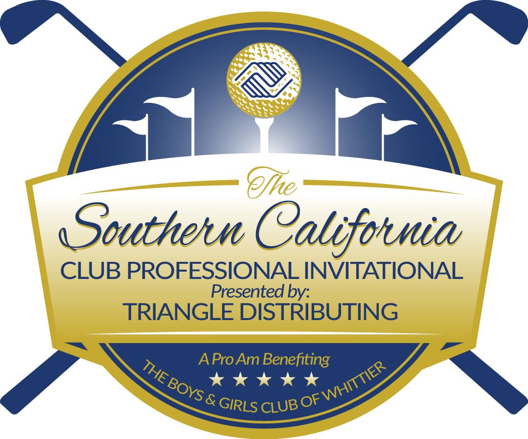 Chosen_Golf_Tournament_Logo-2016.jpg
