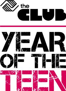 TheClub_YearOfTheTeen_LOGO_RGB.JPG
