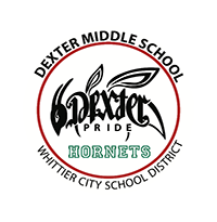 Dexter_Middle_School.png
