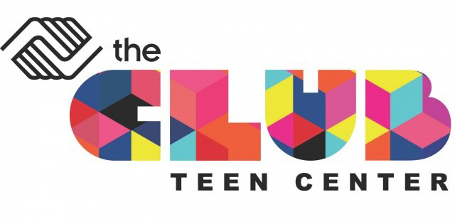 Teen_Center_Logo_Color.jpg