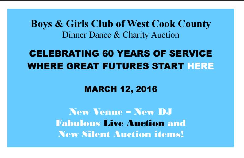 Dinner_Dance_Invitation_Front.png