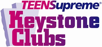 keystone_club.jpg