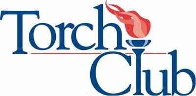 torchclub.jpg