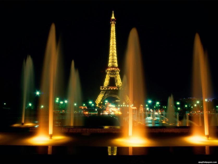 anevening_in_paris.jpg