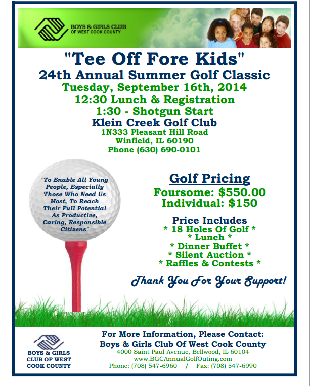golf_outing_basic_info.png