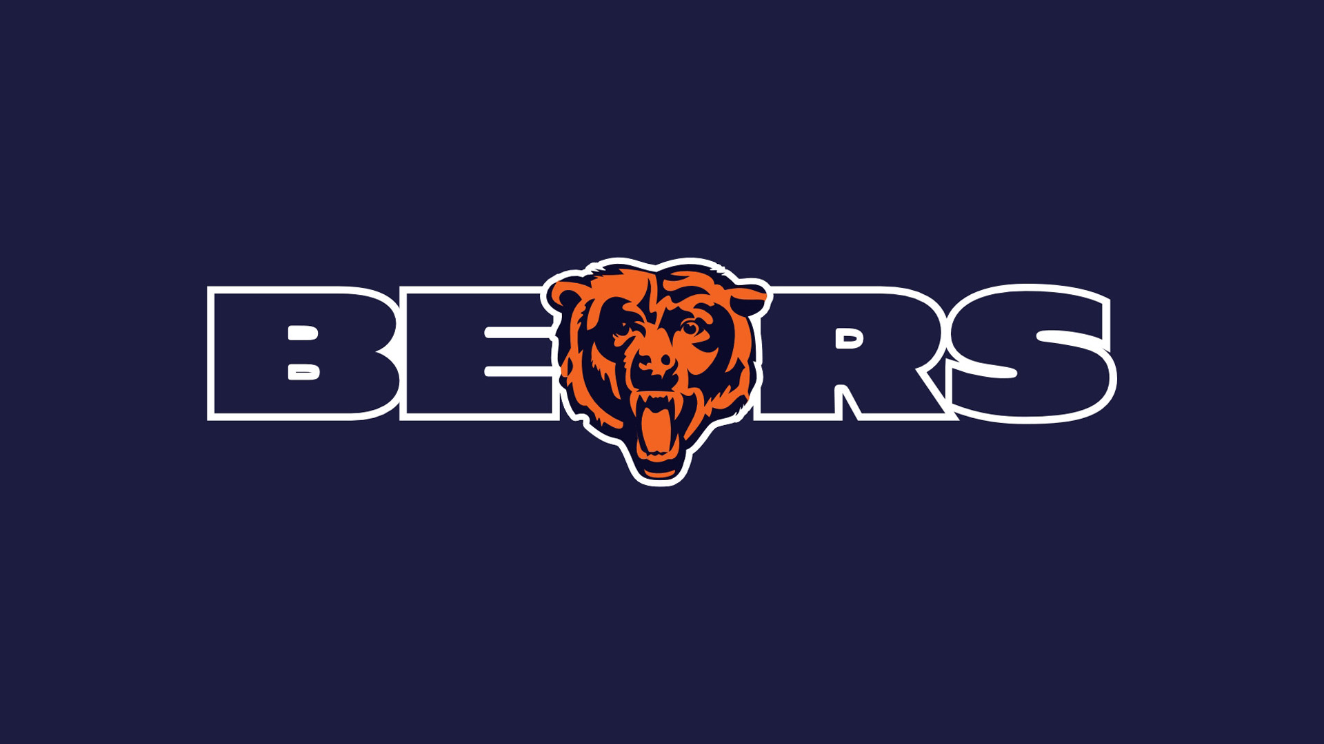 chicago-bears-club.jpg