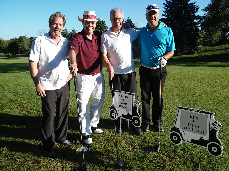 Golf_Outing_2014.jpg
