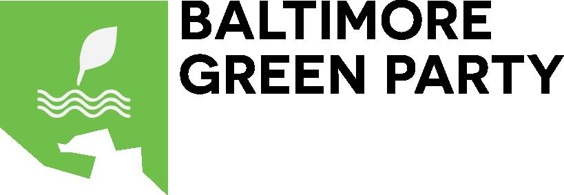 BGPLogo3.png