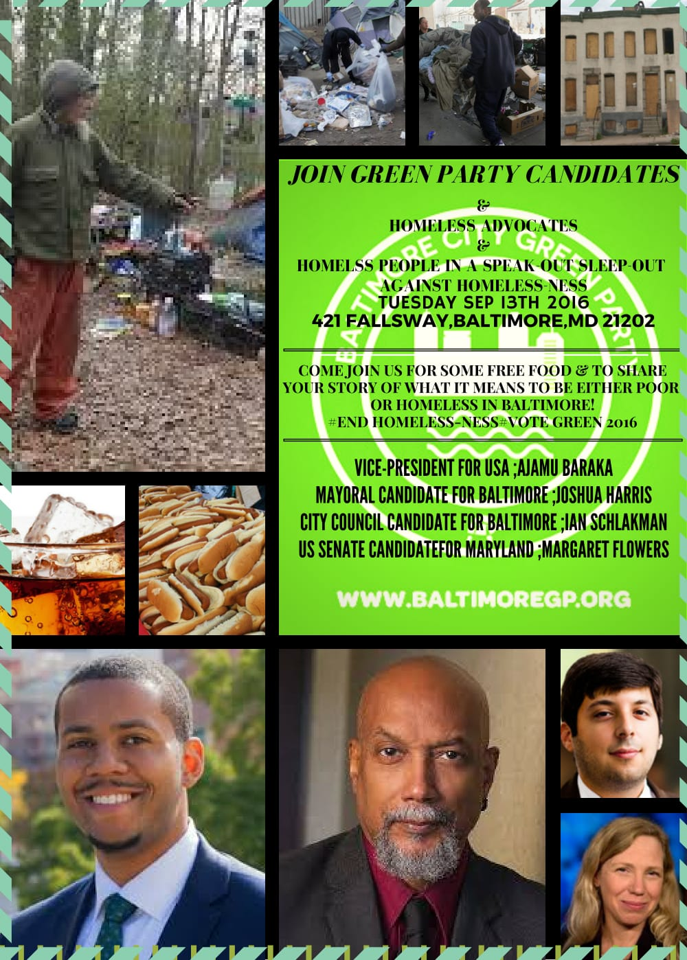 JOIN_GREEN_PARTY_CANDIDATES_(3)-1.jpg