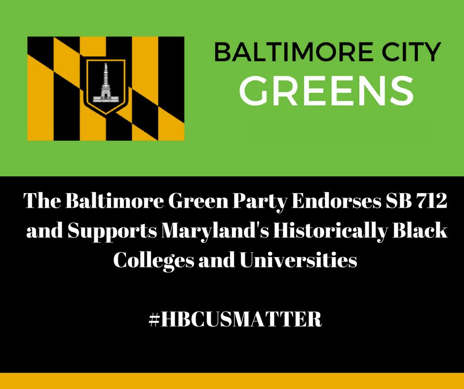 BaltimoreGP.Org_(5).png