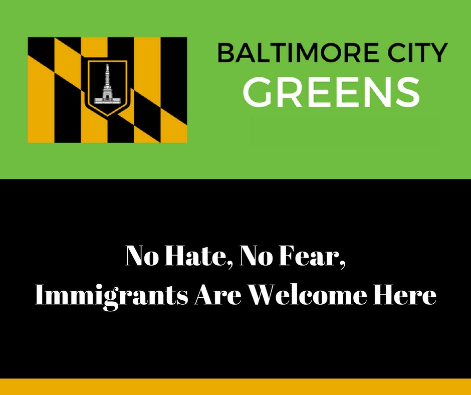 BaltimoreGP.Org_(6).png