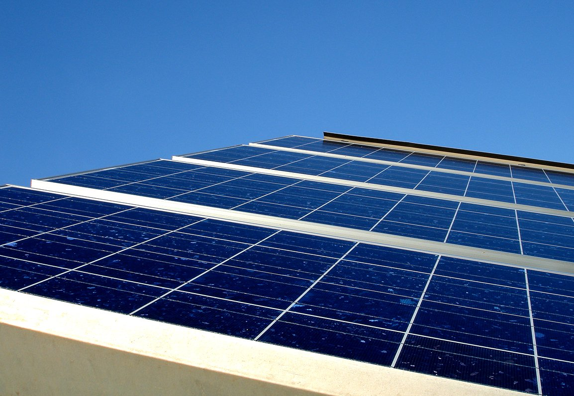 solar-energy-panel-13-1418209.jpg