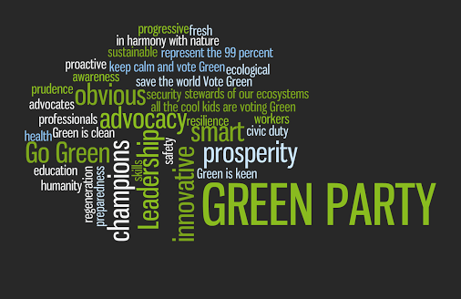 GreenParty_(0).png