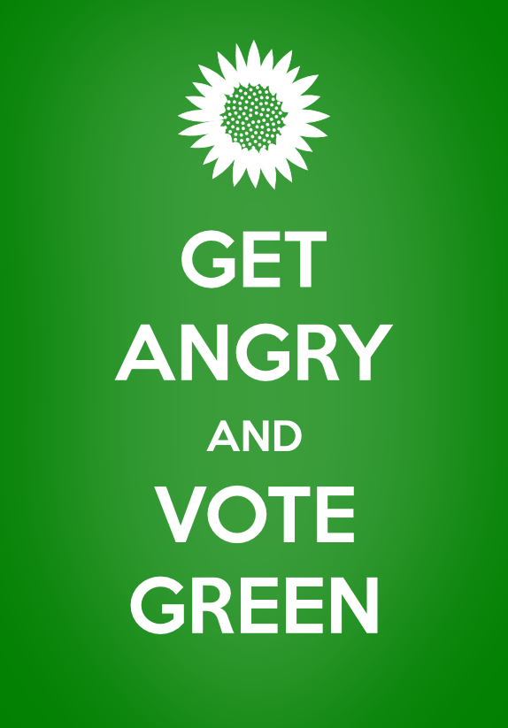 get_angry_vote_green.png