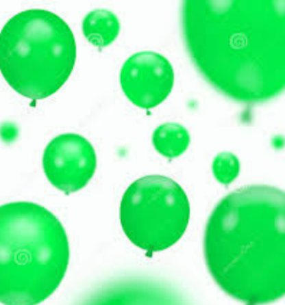Greenballoonsbest.jpg