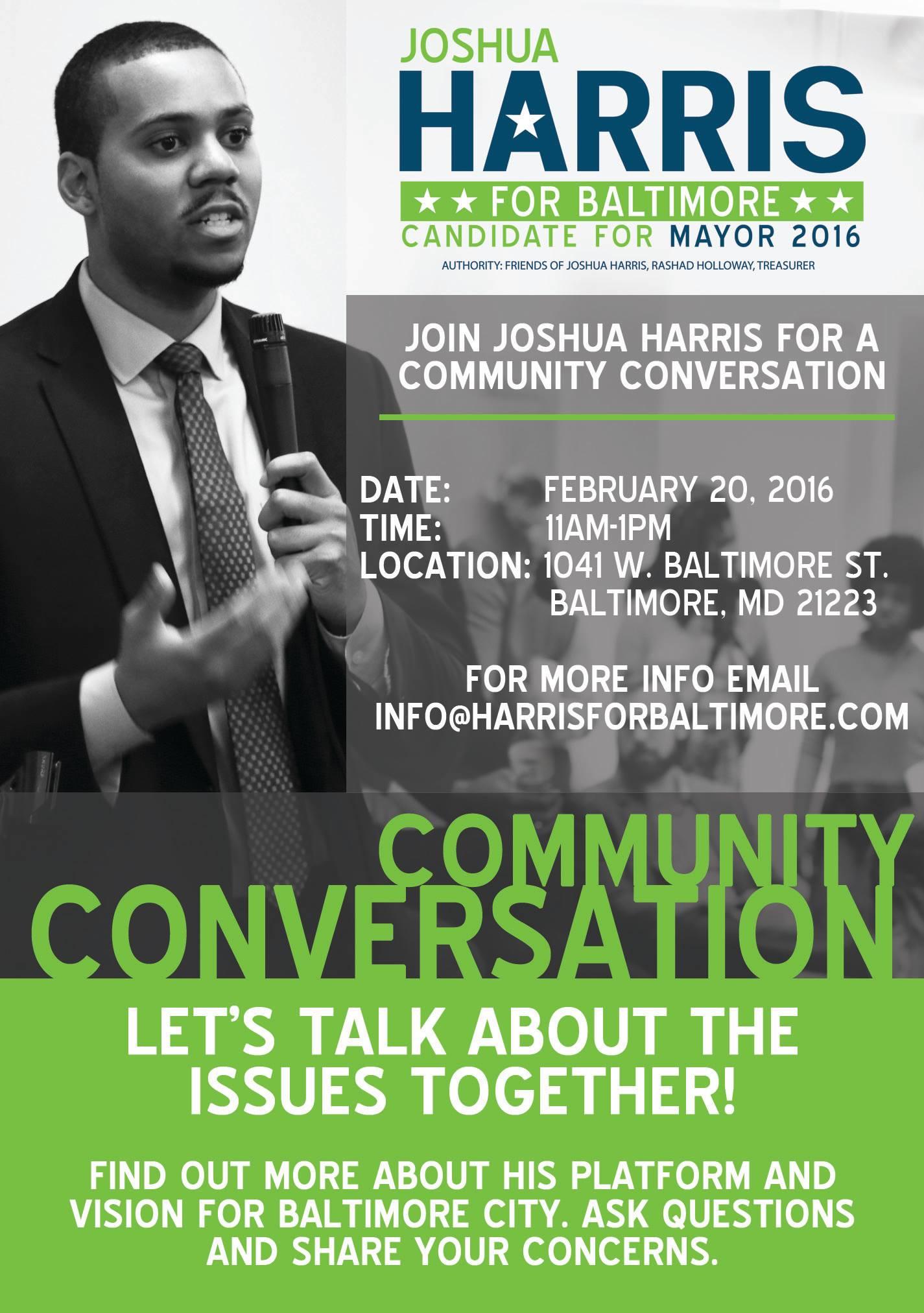 February_Community_Conversation.jpg