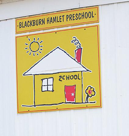 preschoolsign.jpg