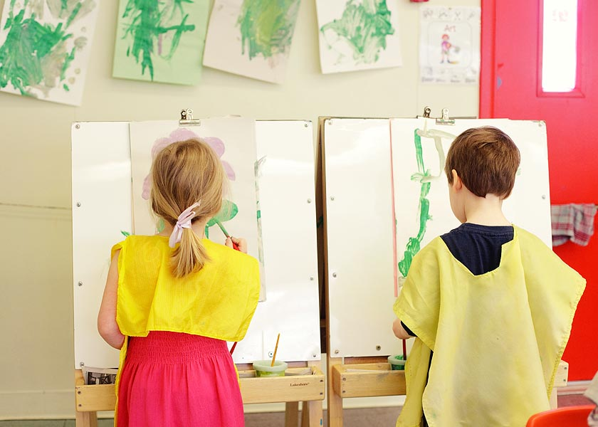 preschool_art_easel_bhps.jpg
