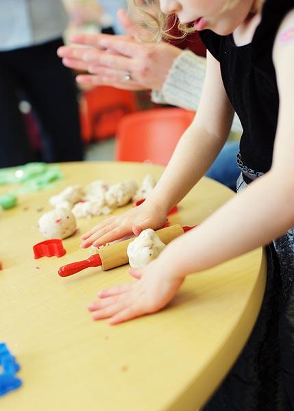 preschool_play_dough.jpg