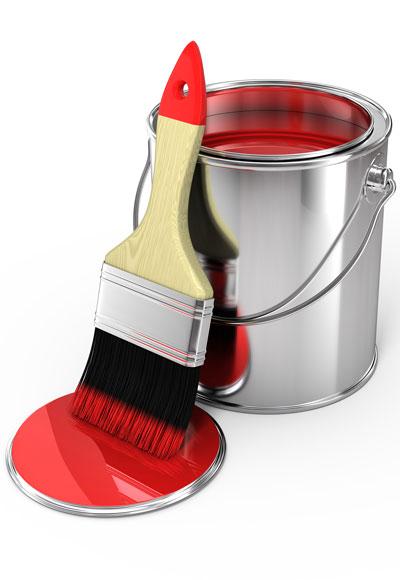 paint-brush-red.jpg