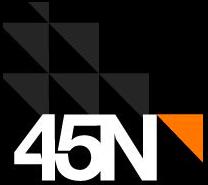 45n.png
