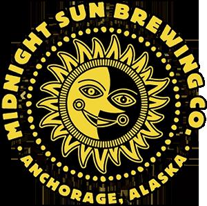 midnight_Sun_logo.png