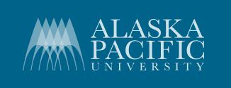APU_logo.png