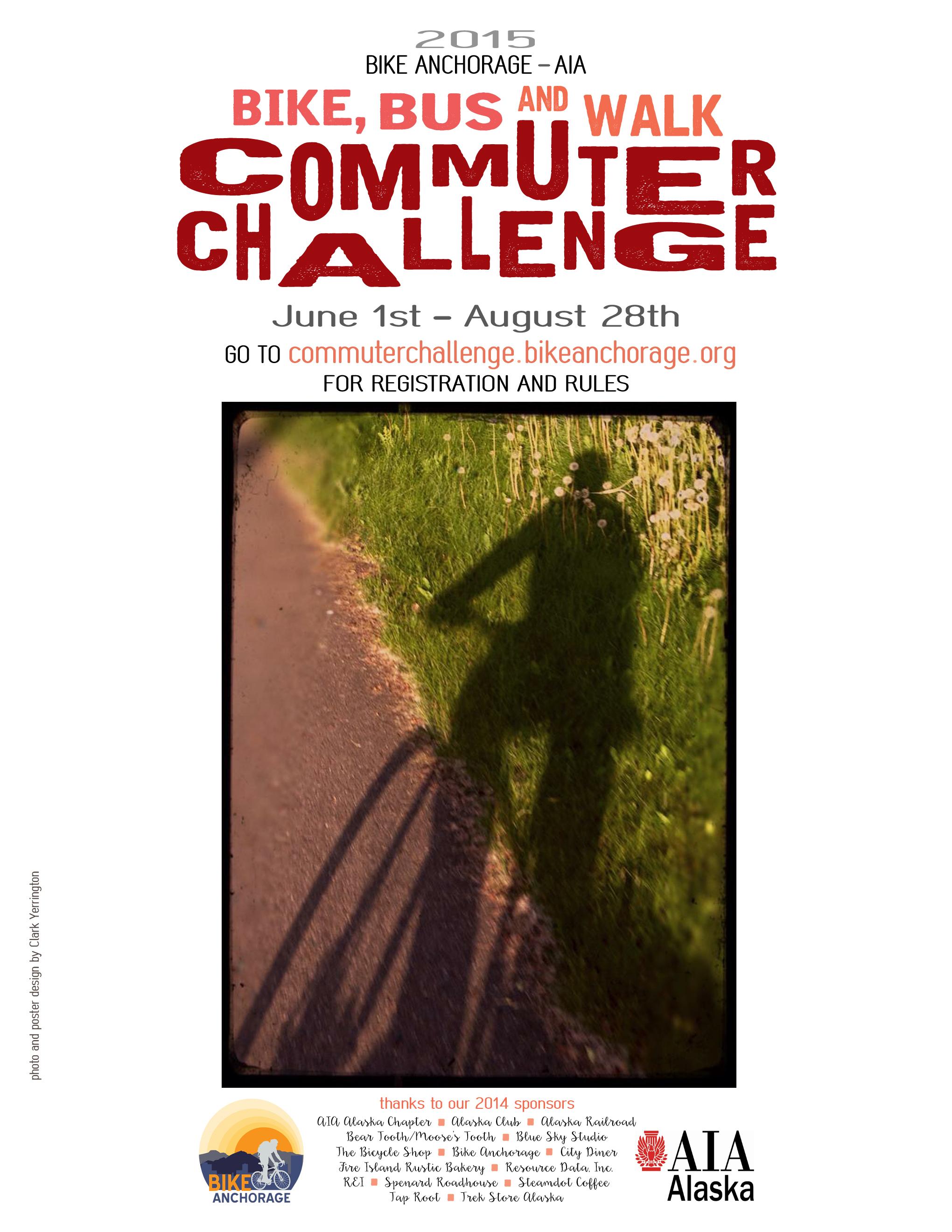 2015_commuter_challenge_poster_FINAL_(3).jpg