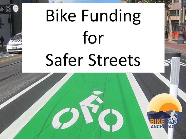 Bike_funding_for_safer_streets.jpg