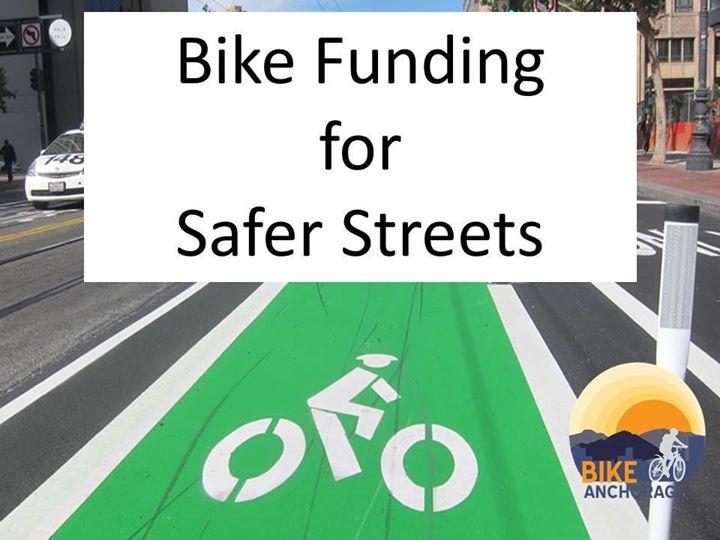 Bike_funding_for_safer_streets.jpg