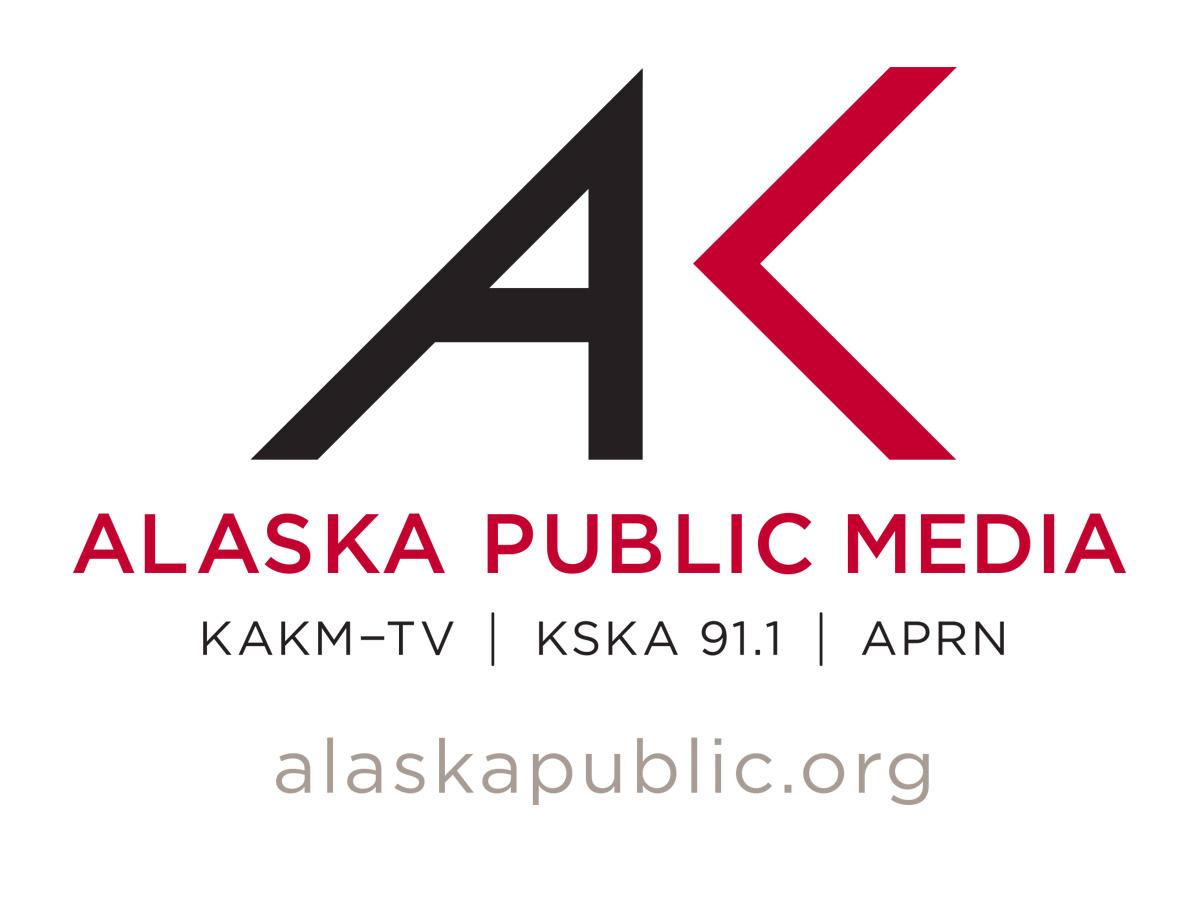 APM_logo_3x4.jpg