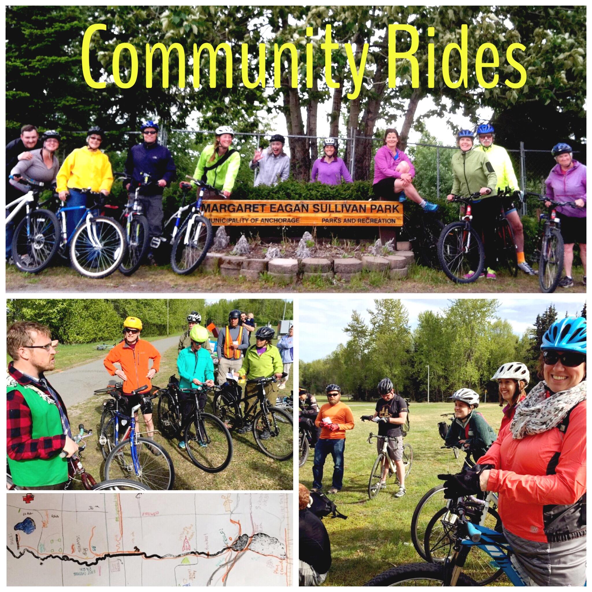Community_Rides.JPG