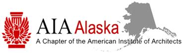 AIAAlaska_Logo-2.jpg