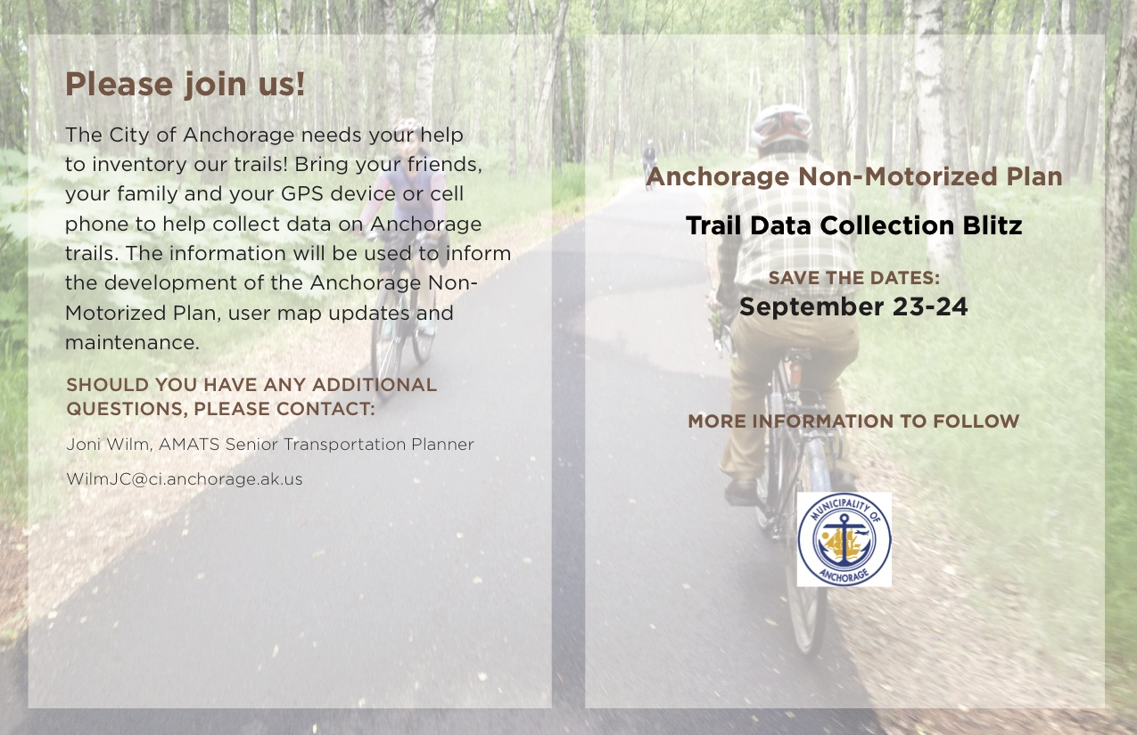 ANC_trail_data_collection_blitz.jpg