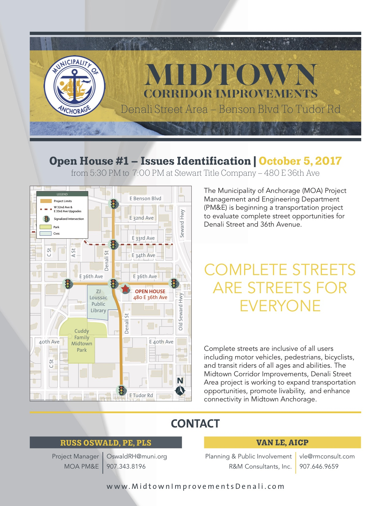 MOA_Midtown_Complete_Streets_Open_House_Flyer_09-13-2017.jpg