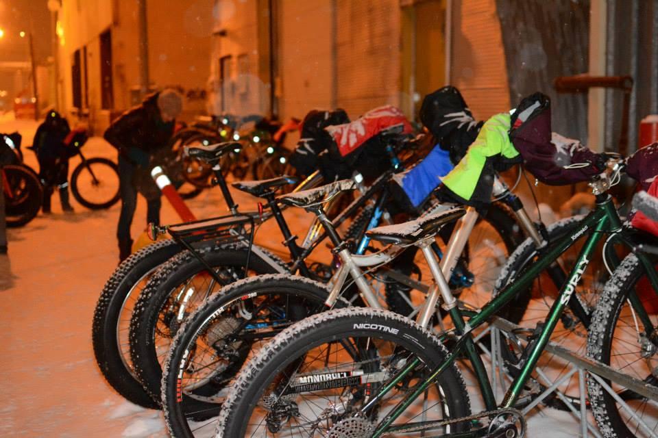 snowy_bikes.jpg