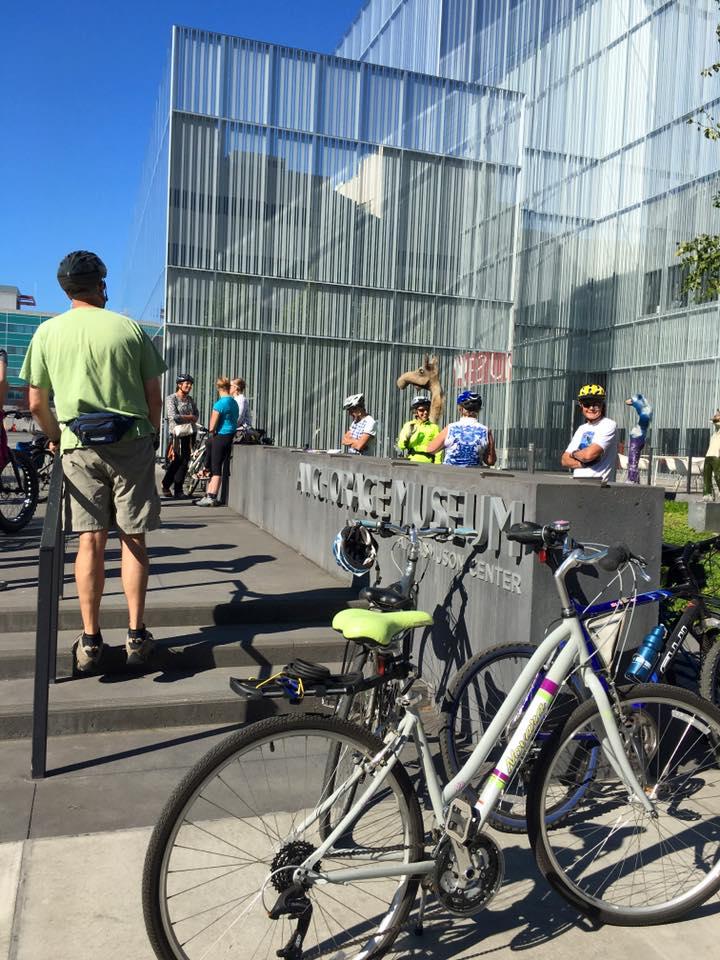 bike_museum.jpg