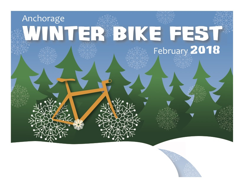 WinterBikeFest_sticker2.jpg