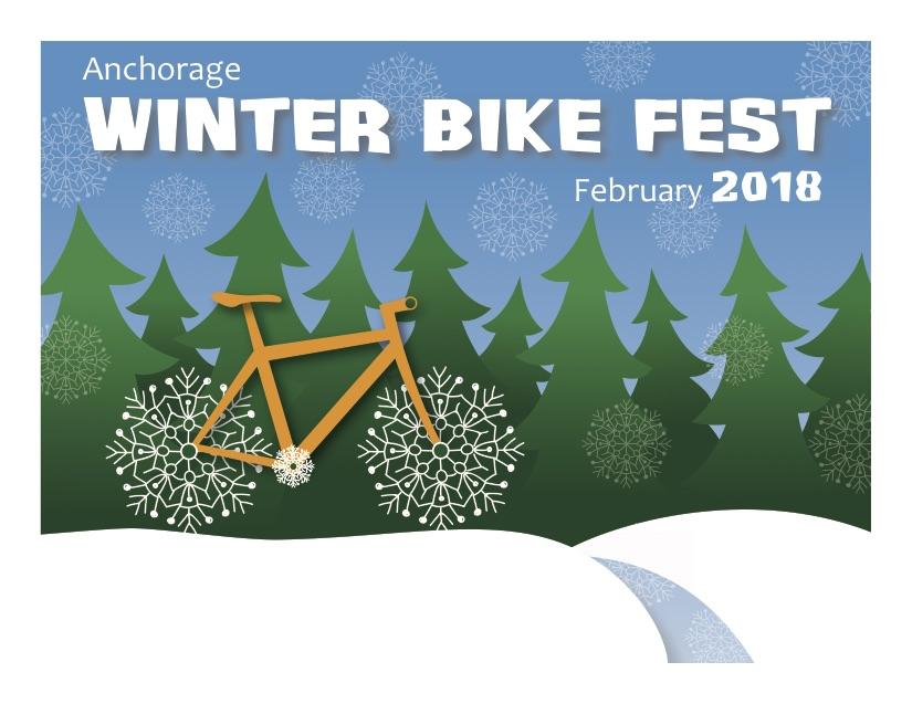 WinterBikeFest_sticker2.jpg