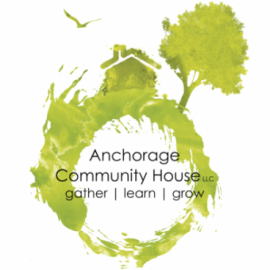 Anchorage_Community_House.png