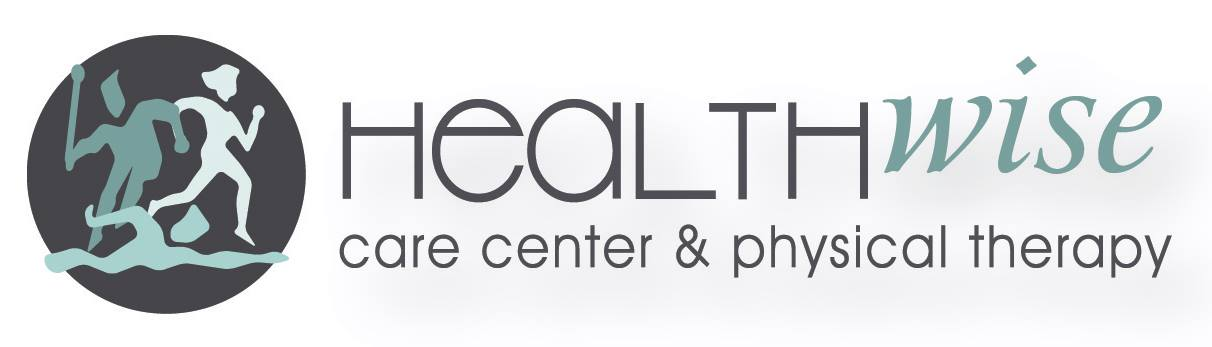 Healthwise_care_center_and_physical_therapy.jpg