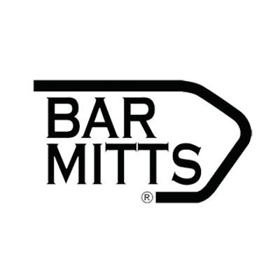 Bar_Mitts.png
