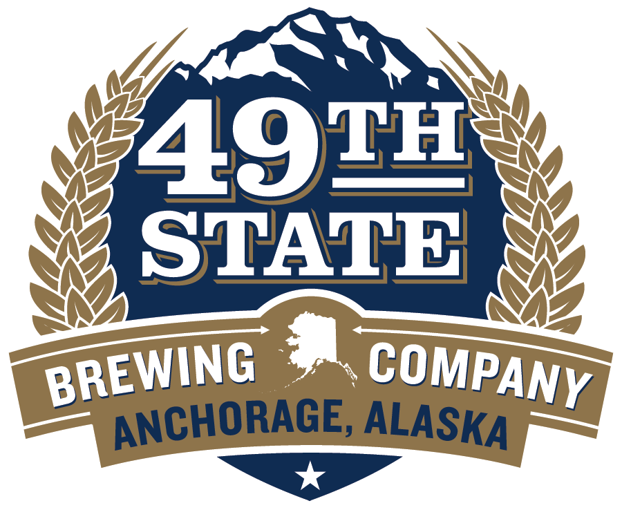 49th_State_Brewing.png