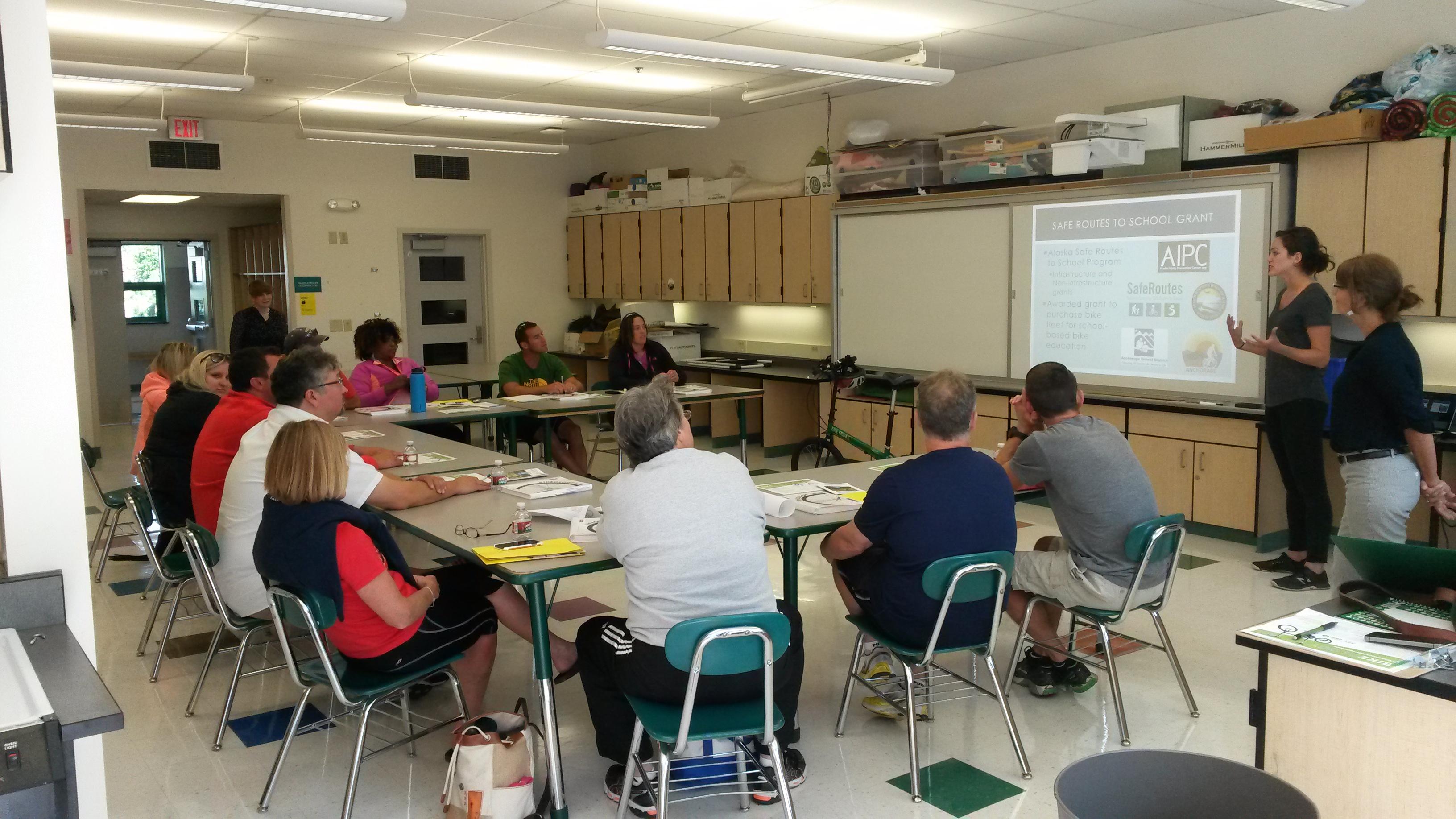 wendler.classroom.jpg