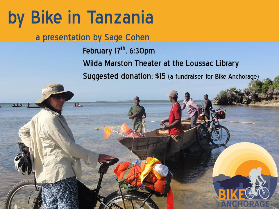 by_Bike_in_Tanzania.jpg