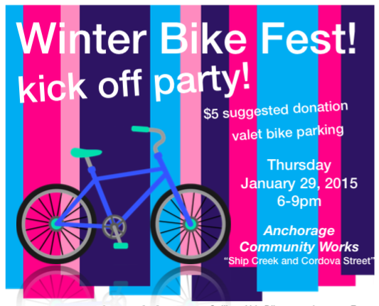 Winter_Bike_Fest_kick_off.png