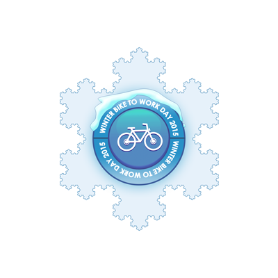 WinterBiketoWorkDay2015400px.png
