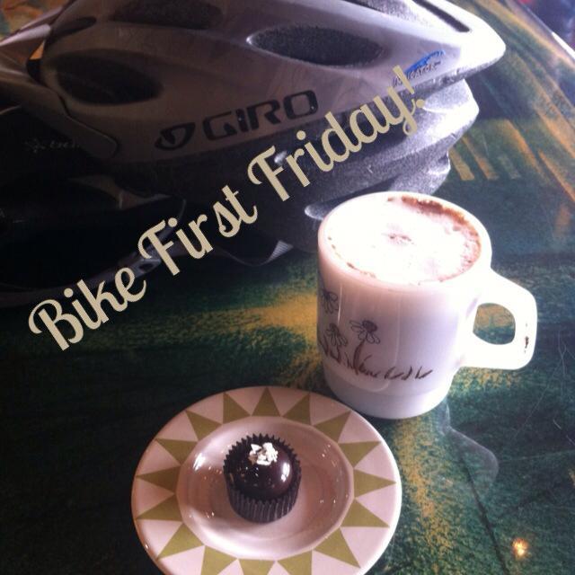 Bikefirstfriday.jpg