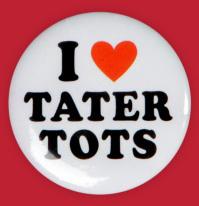 taters.jpg