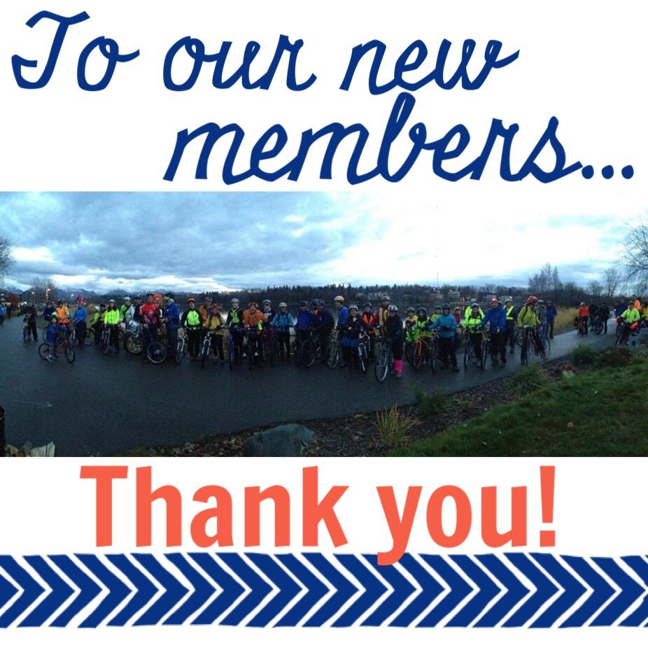 membership_thank_you.JPG